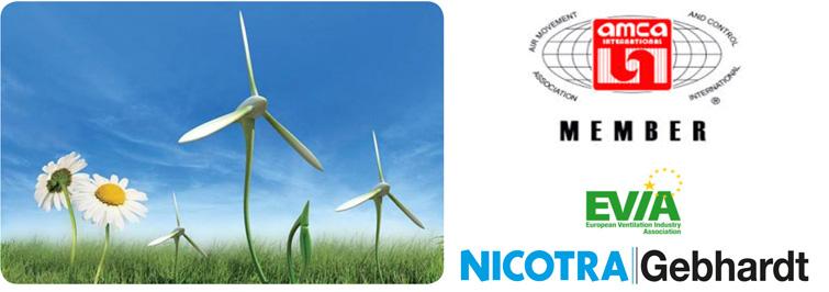 nicotra fan
